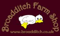 Broadditch Farm