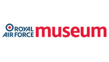 Events at the Royal Airforce Museum 2017
