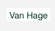 Van Hage - Summer Circus