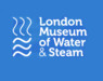 London Museum of Water & Steam